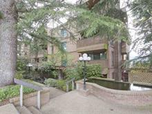 Apartment for sale in Kitsilano, Vancouver, Vancouver West, 402 2211 W 2nd Avenue, 262381741 | Realtylink.org