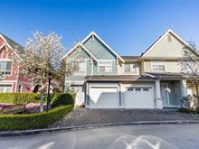 Townhouse for sale in Saunders, Richmond, Richmond, 8 9600 No. 3 Road, 262381171 | Realtylink.org