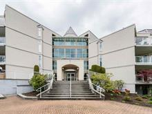 Apartment for sale in Canyon Springs, Coquitlam, Coquitlam, 319 1219 Johnson Street, 262381678 | Realtylink.org