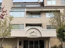 Apartment for sale in Brighouse South, Richmond, Richmond, 204 8751 General Currie Road, 262381090 | Realtylink.org