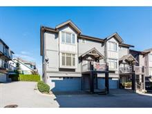 Townhouse for sale in Clayton, Surrey, Cloverdale, 8 19219 67 Avenue, 262381279 | Realtylink.org