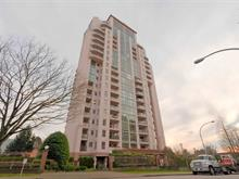 Apartment for sale in Uptown NW, New Westminster, New Westminster, 401 612 Fifth Avenue, 262381799 | Realtylink.org