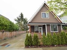 House for sale in West End NW, New Westminster, New Westminster, 1358 Tenth Avenue, 262381847   Realtylink.org