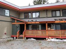 Townhouse for sale in Alpine Meadows, Whistler, Whistler, 21 8100 Alpine Way, 262381873 | Realtylink.org
