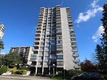 Apartment for sale in Uptown NW, New Westminster, New Westminster, 304 740 Hamilton Street, 262380759 | Realtylink.org