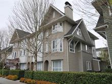 Townhouse for sale in Riverwood, Port Coquitlam, Port Coquitlam, 129 2418 Avon Place, 262381347 | Realtylink.org