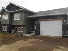 House for sale in Taylor, Fort St. John, 10216 S 97 Street, 262381319   Realtylink.org