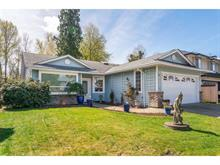 House for sale in Mid Meadows, Pitt Meadows, Pitt Meadows, 19579 Somerset Drive, 262381717 | Realtylink.org