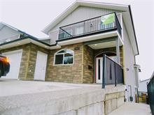 1/2 Duplex for sale in Peden Hill, Prince George, PG City West, 2910 Andres Road, 262381827   Realtylink.org