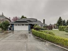 House for sale in Fraser Heights, Surrey, North Surrey, 16314 Middleglen Place, 262379371 | Realtylink.org