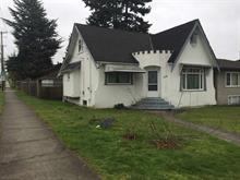 House for sale in South Vancouver, Vancouver, Vancouver East, 7506 Prince Edward Street, 262380749   Realtylink.org