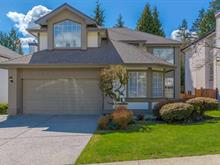 House for sale in Heritage Mountain, Port Moody, Port Moody, 49 Foxwood Drive, 262380651   Realtylink.org