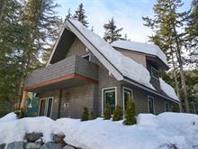 House for sale in Emerald Estates, Whistler, Whistler, 9270 Emerald Drive, 262379535 | Realtylink.org