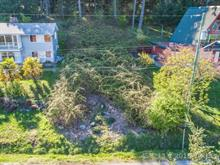 Lot for sale in Nanaimo, South Jingle Pot, 709 Dogwood Road, 453213 | Realtylink.org
