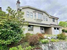 House for sale in New Horizons, Coquitlam, Coquitlam, 1318 Nestor Street, 262381149 | Realtylink.org