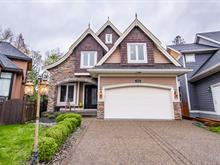 House for sale in Sullivan Station, Surrey, Surrey, 14491 59a Avenue, 262381007 | Realtylink.org