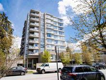 Apartment for sale in Simon Fraser Univer., Burnaby, Burnaby North, 207 9266 University Crescent, 262381603 | Realtylink.org