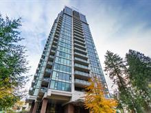 Apartment for sale in Edmonds BE, Burnaby, Burnaby East, 2507 7088 18th Avenue, 262381560 | Realtylink.org