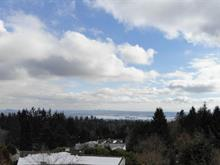 Lot for sale in British Properties, West Vancouver, West Vancouver, 705 St. Andrews Road, 262370396 | Realtylink.org