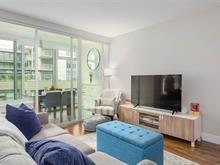 Apartment for sale in False Creek, Vancouver, Vancouver West, 318 159 W 2nd Avenue, 262381501 | Realtylink.org