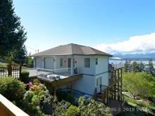 House for sale in Comox, Ladner, 1161 Moore Road, 453485 | Realtylink.org