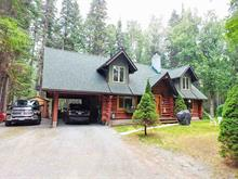 House for sale in Hobby Ranches, Prince George, PG Rural North, 5130 Knoedler Road, 262381308 | Realtylink.org