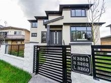 House for sale in Killarney VE, Vancouver, Vancouver East, 3264 School Avenue, 262374837 | Realtylink.org