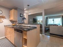 Apartment for sale in College Park PM, Port Moody, Port Moody, 316 204 Westhill Place, 262378046 | Realtylink.org