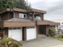 House for sale in Westhill, West Vancouver, West Vancouver, 2623 Westhill Way, 262380393 | Realtylink.org