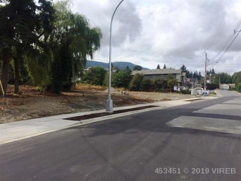 Lot for sale in Nanaimo, University District, 2159 Salmon Road, 453451 | Realtylink.org