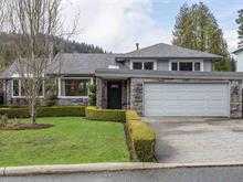 House for sale in Glenayre, Port Moody, Port Moody, 927 Dundonald Drive, 262381294   Realtylink.org