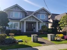 House for sale in South Granville, Vancouver, Vancouver West, 7187 Angus Drive, 262381180 | Realtylink.org