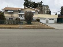 House for sale in Seymour, Prince George, PG City Central, 1501 Harper Drive, 262381360   Realtylink.org