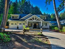 House for sale in Qualicum Beach, PG City West, 352 Chester Road, 453393   Realtylink.org