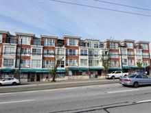 Apartment for sale in Collingwood VE, Vancouver, Vancouver East, 210 2973 Kingsway, 262381207 | Realtylink.org
