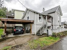 House for sale in The Heights NW, New Westminster, New Westminster, 810 Scott Street, 262379047   Realtylink.org