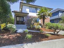 House for sale in Cambie, Vancouver, Vancouver West, 115 W 39th Avenue, 262381457   Realtylink.org