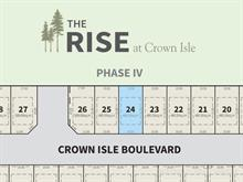 Lot for sale in Courtenay, Crown Isle, 1520 Crown Isle Blvd, 453189 | Realtylink.org