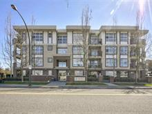 Apartment for sale in Sunnyside Park Surrey, Surrey, South Surrey White Rock, 212 15168 19 Avenue, 262374856   Realtylink.org