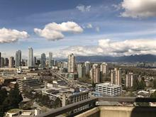 Apartment for sale in Metrotown, Burnaby, Burnaby South, 2505 6540 Burlington Avenue, 262379898 | Realtylink.org