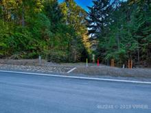 Lot for sale in Lantzville, Burns Lake, Lot 9 Spence's Way, 452248 | Realtylink.org