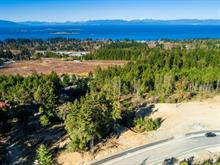 Lot for sale in Lantzville, Burns Lake, Lot 7 Spence's Way, 452558 | Realtylink.org