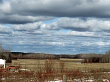 Lot for sale in Fort Nelson - Rural, Fort Nelson, Fort Nelson, Tazma Crescent, 262349230 | Realtylink.org