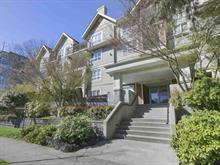 Apartment for sale in McLennan North, Richmond, Richmond, 102 9333 Alberta Road, 262380793 | Realtylink.org