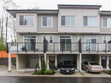 Townhouse for sale in Sullivan Station, Surrey, Surrey, 31 13670 62 Avenue, 262380627 | Realtylink.org