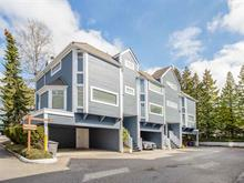 Townhouse for sale in Champlain Heights, Vancouver, Vancouver East, 3119 Beagle Court, 262381060 | Realtylink.org