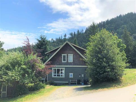 House for sale in Bowen Island, Bowen Island, 962 Harbour View Place, 262380658 | Realtylink.org