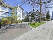Apartment for sale in Queensborough, New Westminster, New Westminster, 205 83 Star Crescent, 262380439 | Realtylink.org