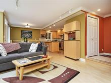 Townhouse for sale in Kitsilano, Vancouver, Vancouver West, 2589 W 8th Avenue, 262379868   Realtylink.org