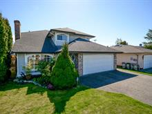 House for sale in Holly, Delta, Ladner, 6136 48a Avenue, 262376977 | Realtylink.org